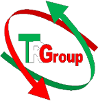 logo Tempo Reale group